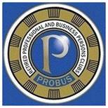 Ewell Probus