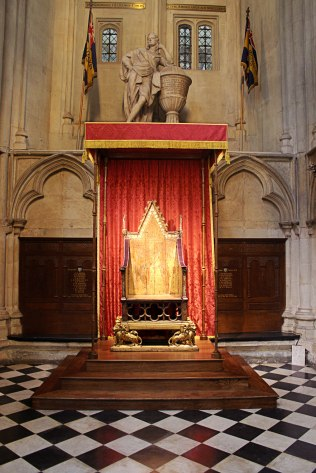 17OCTWMA08 Coronation-Chair-3